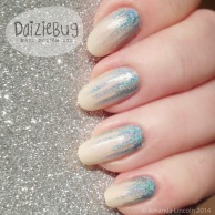 a4296-frozen2bnails2b2