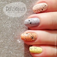 5bd6f-speckled2begg2bnails