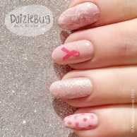 39cce-breast2bcancer2bnails