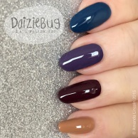 8dba6-autumn2btrend2bcolours