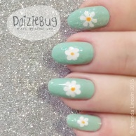 be629-daisy2bnails