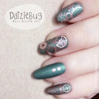 e7d36-steampunk2bnails